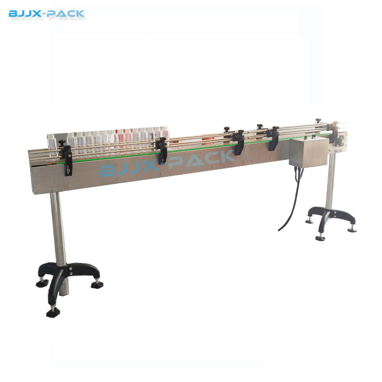BS-2C Conveyors Featured Image
