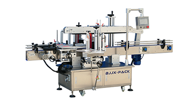 Automatic labeling machine industry at the crossroads